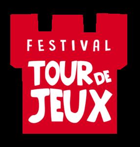 FTJ - Logo