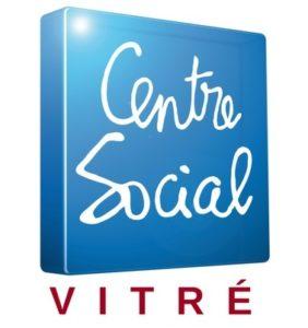 Centre Social de Vitré