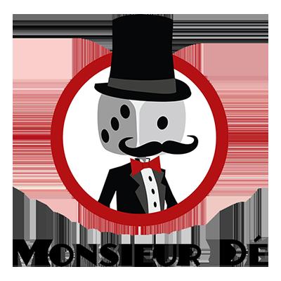 Monsieur Dé