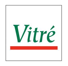 Logo Mairie de Vitré