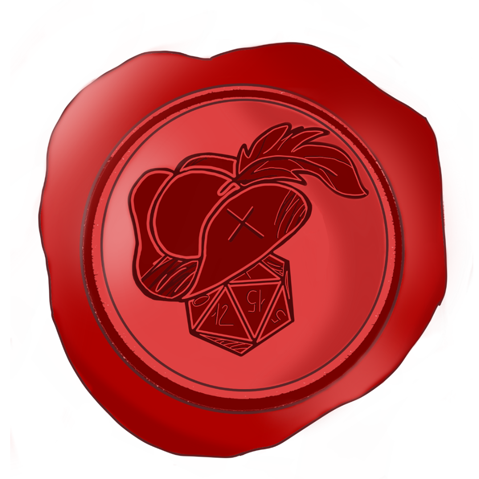 Logo Equipa'jeux